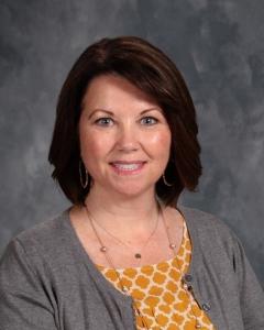 Melissa Rettig, Head of Guidance